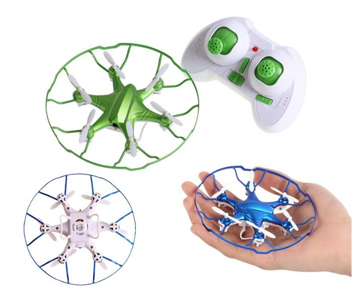 mini-drone_1.png